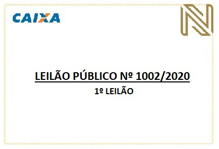 0276/2020