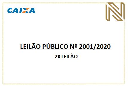 0275/2020