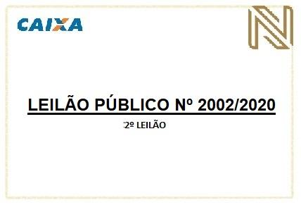 0279/2020