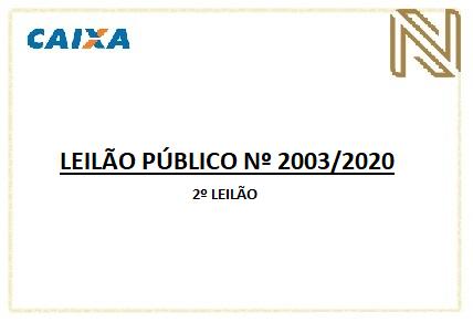 0280/2020