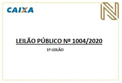 0281/2020