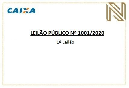 0271/2020