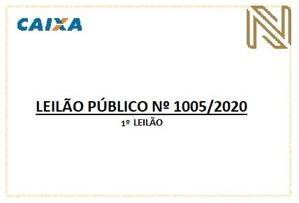 0282/2020