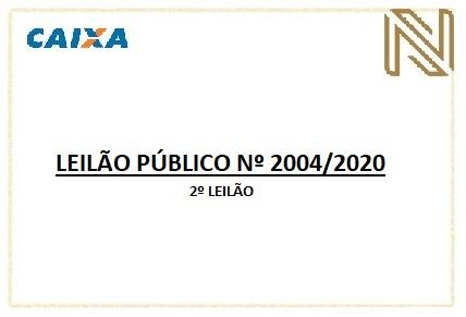 0283/2020