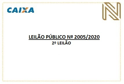 0284/2020
